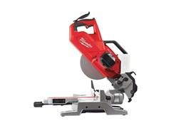 Troncatrice radiale M18 SMS216-0 - MILWAUKEE ELECTRIC TOOL CORPORATION