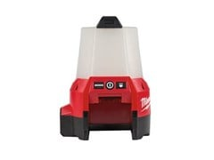 Faro LED 360°M18 TAL-0 - MILWAUKEE ELECTRIC TOOL CORPORATION