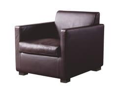 Poltrona relaxSERIE 3088 - CAP DESIGN