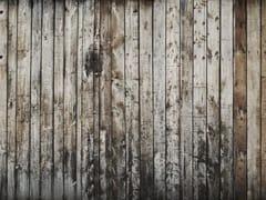 MOMENTI, MA-14 Tessuto effetto legno in fibra di vetro