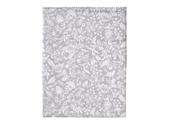 Lenzuola stampato in cotone con motivi florealiMA MUSE | Lenzuola - ALEXANDRE TURPAULT