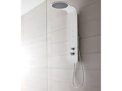 GEDA, MACÒ | Colonna doccia  Colonna doccia