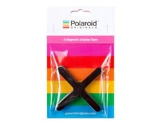 Accessorio per fotocamere MAGNETIC DISPLAY STAR - POLAROID ORIGINALS®