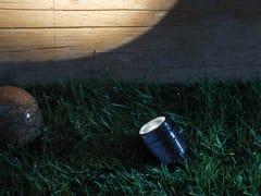 Proiettore per esterno a LED orientabileMAHALO - FLEXALIGHTING