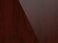 Rivestimento per mobili adesivo in PVC effetto legnoMOGANO LACCATO - ARTESIVE