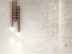 Valentino by Ceramiche Piemme, MAJESTIC | Rivestimento effetto marmo  Rivestimento effetto marmo