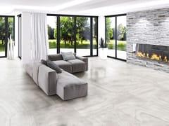 Pavimento/rivestimento in ceramicaMALLORCA - ABSOLUT PARTNERS