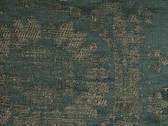 TessutoMANDALA - ALDECO, INTERIOR FABRICS