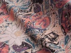 Tessuto da tappezzeria in poliestereMANTEGNA - EQUIPO DRT