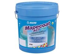 MAPEI, MAPECOAT ACT 196 Smalto