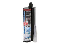 MAPEI, MAPEFIX EP 470 SEISMIC Fissaggio chimico per carichi strutturali