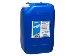 Disarmante e attrezzatura per pulizia casseroMAPEFORM ECO 31 - MAPEI