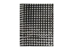 MAPEI, MAPEGRID C 170 Rete di rinforzo in fibra di carbonio