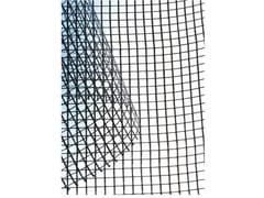 MAPEI, MAPEGRID G 120 Rete di rinforzo in fibra di vetro