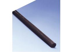 MAPEI, MAPEROD C Barra di rinforzo in fibra di carbonio