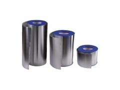 MAPEI, MAPESHIELD S Lamina di zinco per protezione catodica galvanica di metallo