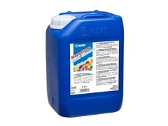 Pulitore inodore specificoMAPESTONE JOINT CLEANER - MAPEI