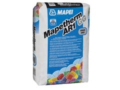 MAPEI, MAPETHERM AR1 GG Rasante per intonaco