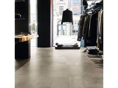 Pavimento/rivestimento in gres porcellanato effetto cementoMAPS   Beige - CERIM FLORIM SPA