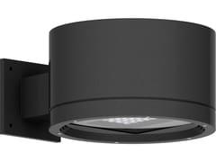 Applique per esterno a LED a luce direttaMAR 9 - LIGMAN LIGHTING CO.