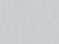 Tessuto acrilico in Sunbrella®MARBLE - SUNBRELLA®