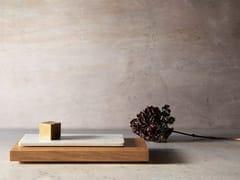 Vassoio rettangolare in marmoMARBRE | Vassoio/ Tagliere - OBJETS ARCHITECTURAUX