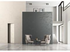 Finitura decorativa effetto sabbia per interniMARCOPOLO SABLE' - COLORIFICIO SAN MARCO