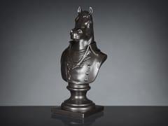 Scultura in ceramicaMARENGO - VGNEWTREND