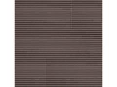 Pavimentazione per esterniMARINA CLASSIC PIETRA LAVICA - SKEMA