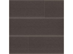 Pavimentazione per esterniMARINA COMPACT ARGILLA - SKEMA