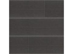 Pavimentazione per esterniMARINA COMPACT FERRO - SKEMA