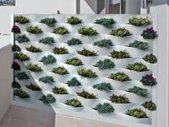 Pannelli Divisori Per Esterni In Plastica.Schermi Divisori Da Giardino Edilportale Com
