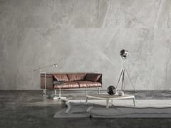 Pavimento/rivestimento in gres porcellanato effetto marmo MARMI CENTO2CENTO -  GRIS DE SAVOIE - MARMI CENTO2CENTO