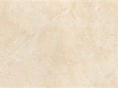 Rivestimento in ceramica a pasta bianca effetto marmo MARMO D Marfil - Marmo D