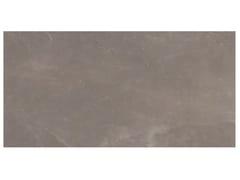 Pavimento/rivestimento in gres porcellanato effetto marmoMARMO LAB | Pulpis - ARMONIE CERAMICHE