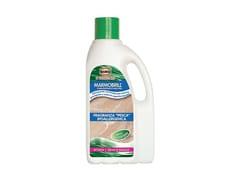 Detergente neutro, igienizzante, ecologico, biodegradabileMARMOBRILL - NEW MADRAS