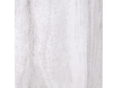 Gres PorcellanatoMARMOKER   Olimpo - CASALGRANDE PADANA
