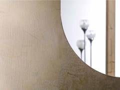 Pittura decorativa effetto marmorino MARMORIN SAND - GREY BOOK