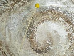 Novacolor, MARMUR MEDIO Intonachino a base di calce per interni ed esterni