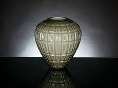 Vaso in vetro di MuranoMAROSTICA - VGNEWTREND