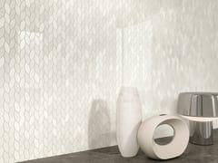Mosaico in ceramica a pasta biancaMARVEL SHINE | Mosaico - ATLAS CONCORDE