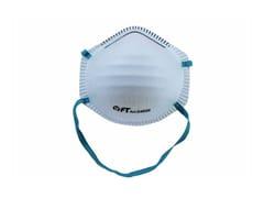 Mascherina di protezioneMASCHERINA FFP1 - FT