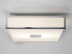 Astro Lighting, MASHIKO | Lampada da soffitto a LED  Lampada da soffitto a LED