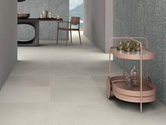 Pavimento/rivestimento in gres porcellanatoMASTER SAND - LEA CERAMICHE