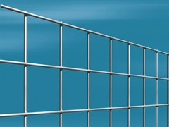 Gruppo CAVATORTA, MASTERPLAX FORT Recinzione di sicurezza in rete elettrosaldata