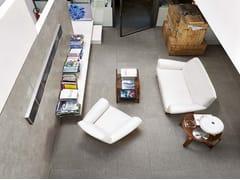 Pavimento/rivestimento in gres porcellanato smaltatoMATERIAL STONES - CERIM MADE IN FLORIM CERAMICHE