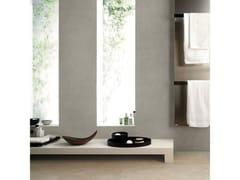 Pavimento/rivestimento in gres porcellanato effetto pietraMATERIAL STONES | Material 01 - CERIM FLORIM SPA