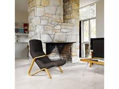 Pavimento/rivestimento in gres porcellanato effetto pietraMATERIAL STONES | Material 03 - CERIM FLORIM SPA