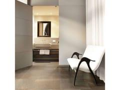 Pavimento/rivestimento in gres porcellanato effetto pietraMATERIAL STONES | Material 05 - CERIM FLORIM SPA
