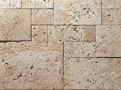 Rivestimento in pietra ricostruitaMEDITERRANEO P26 | Andria - GEOPIETRA